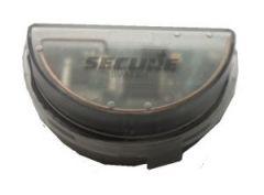Z-Wave Secure Controls Счетчик воды