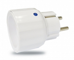 Z-Wave Plus Everspring Mini Dimmer Plug