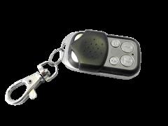 Z-Wave Plus Popp Брелок-контроллер