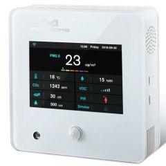 Z-Wave Plus MCO Home Multi-Sensor