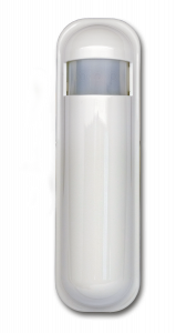 Z-Wave Plus Philio 3 в 1 Тонкий мультисенсор B