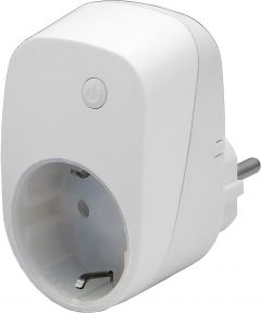 Z-Wave Plus Philio Умный штепсельный выключатель