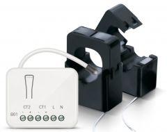 Z-Wave Plus Philio Модуль учета электропотребления
