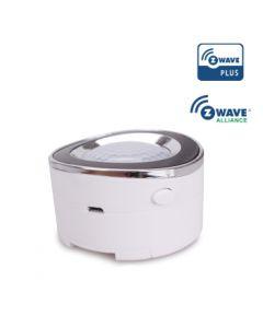 Z-Wave Plus U-Fairy G. R. Пассивный ИК датчик