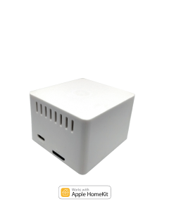 G-On Home Bridge для Apple HomeKit и Яндекс Алиса
