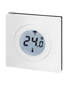 Z-Wave Danfoss Датчик температуры