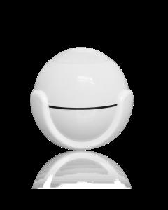 Z-Wave Plus NEO Electronics Пассивный ИК Датчик