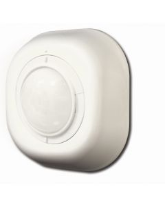 Z-Wave Everspring Lens Changeable PIR Detector