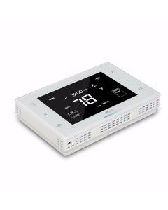 Z-Wave Plus MCO Heat Pump Thermostat