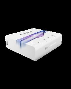 Z-Wave Fibaro Home Center Lite - Домашний центр облегченный