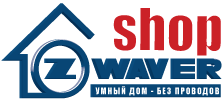 Shop Z-Waver