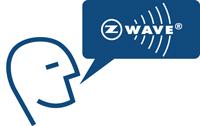 Z-Wave технология и оборудование