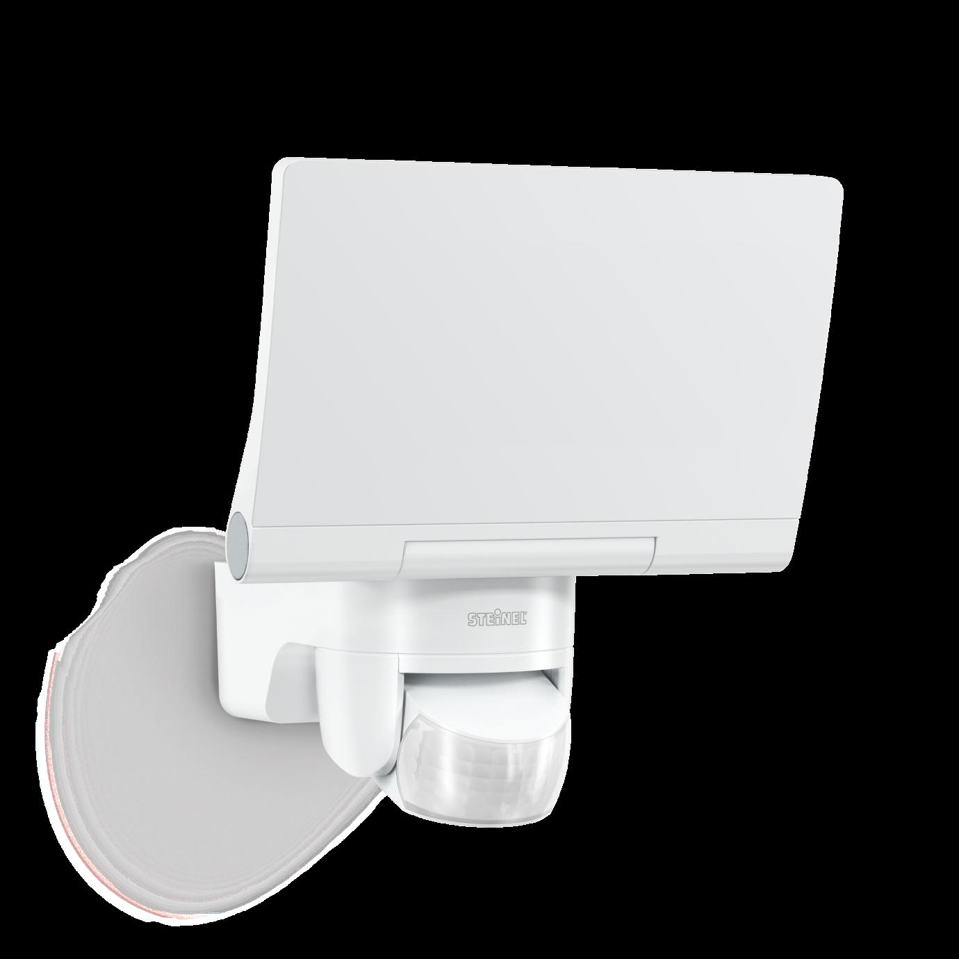 Z-Wave NEO Electronics Wall Switch
