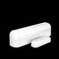 Z-Wave Plus Fibaro Датчик открытия двери/окна