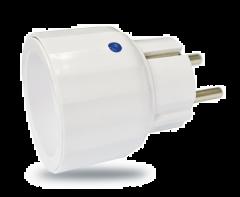 Z-Wave Plus Everspring Mini On/Off Plug with Power Metering