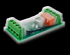 Z-Wave Plus Popp Реле управления электромеханическим замком