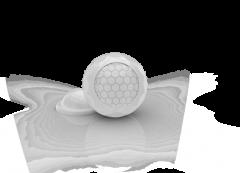 Z-Wave Plus NEO Electronics Пассивный ИК Датчик 2