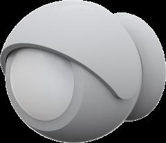 Z-Wave Plus Philio Пассивный инфракрасный датчик движения A