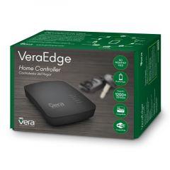 Z-Wave Plus  Vera Control Vera Edge Controller