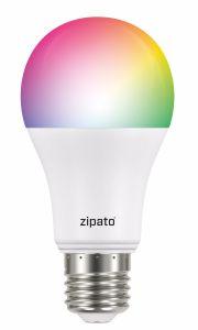 Z-Wave Plus Zipato Bulb 2